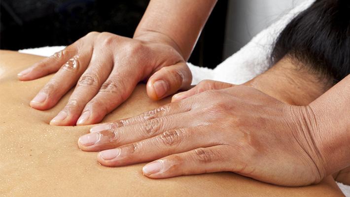 prestation massages de bien etre
