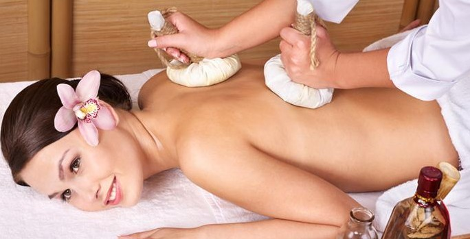 3256 massage thai pochons compresses chaudes herbes reunion 974 1